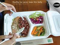 3 Alasan Memilih Makan dengan Catering Sehat Terjangkau