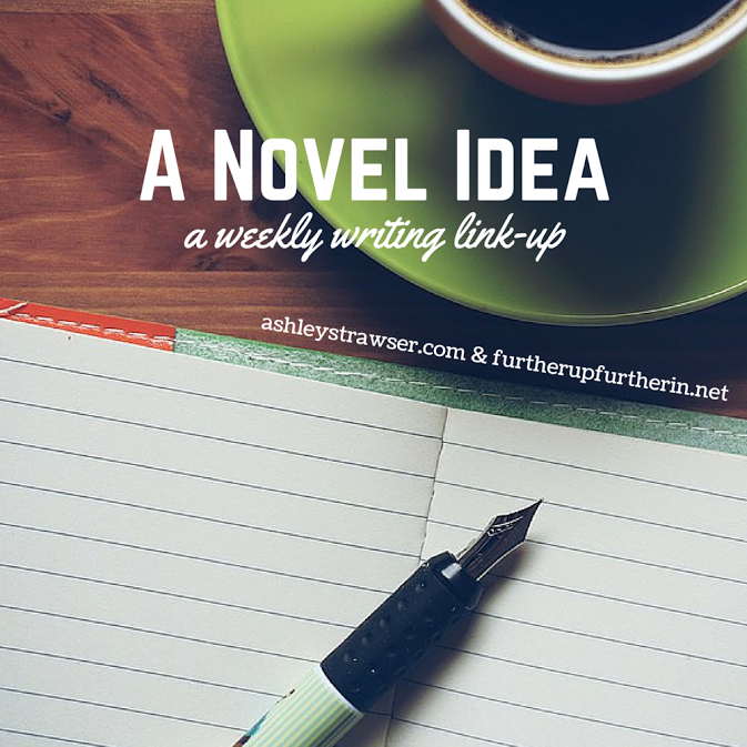 Introducing A Novel Idea