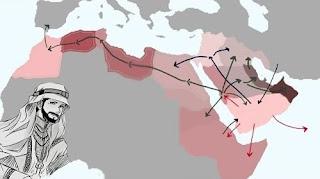 نحن لسنا عربًا.. فأين الجريمة في إعلان أصلنا وهويتنا؟