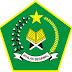 Lowongan CPNS Kementerian Agama (Kemenag) Terbaru