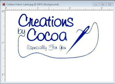 Creations by Cocoa