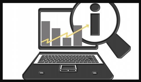 MMO và Bán hàng online (Digital Marketing)