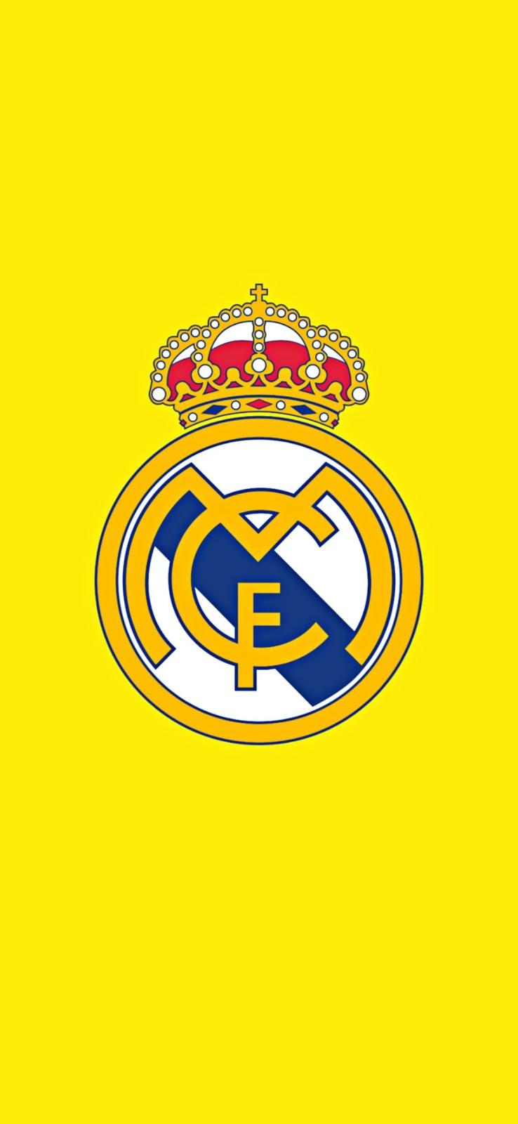 خلفيات الهاتف خلفيات ريال مدريد فيسبوك