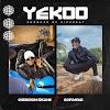 Oseikrom Sikanii _ Yekoo _ft_ Kofi Mole _ (Prod By SickBeatz)_ newhitzgh.mp3