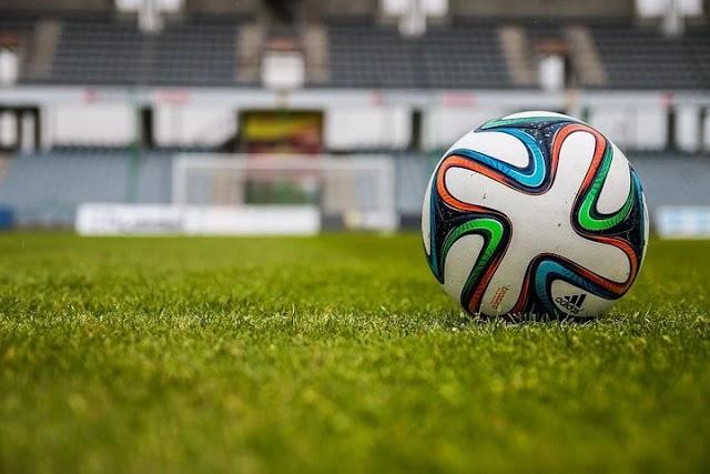 AC Milan Kalah Dari Juventus