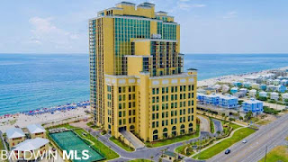 Orange Beach Condos For Sale and Vacation Rentals, Phoenix West II Real Estate
