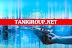 TANIGROUP.NET