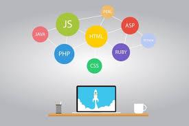 De Webmaster à Développeur informatique vers dans le domaine de l'IT - par où commencé?