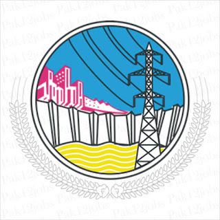 Water and Power Development Authority WAPDA