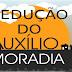 UNIÃO QUER REDUZIR AUXÍLIO-MORADIA DE SERVIDORES