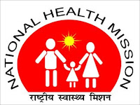 UP NHM Staff Nurse Admit Card