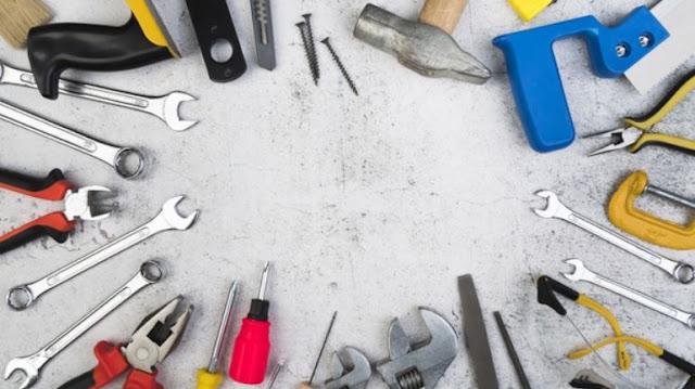 tools diy kitchen cabinets installation