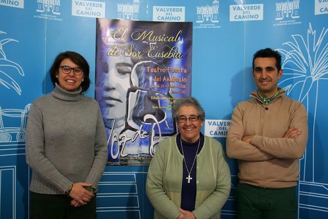 http://www.esvalverde.com/2018/01/vuelve-el-musical-por-el-125-aniversario.html