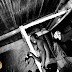 SBF - Ciclo Fechado (DOWNLOAD TRACK) 2017 [RAP LUBAZ]