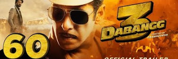 Dabangg 3 Full Movie Download Leaked By Tamilrockers
