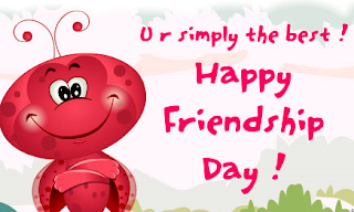 simple-friendship-day-images