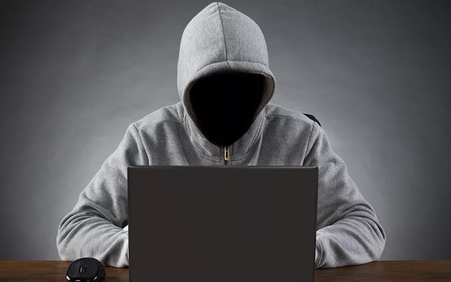 Polícia Civil identifica autora de dois perfis falsos criados para ameaçar vítima no Oeste do RN