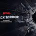 Black Mirror - sorozat - görbe tükör vagy egy lehetséges jövő