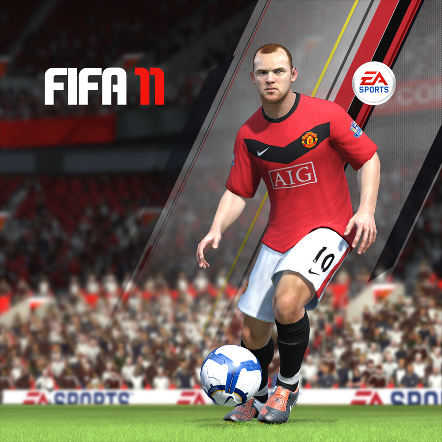Fifa 11 mobile download 320x240