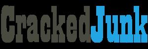CrackedJunk