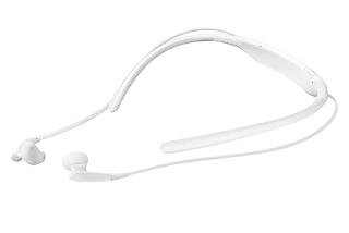 auricolari cuffie stereo bluetooth samsung