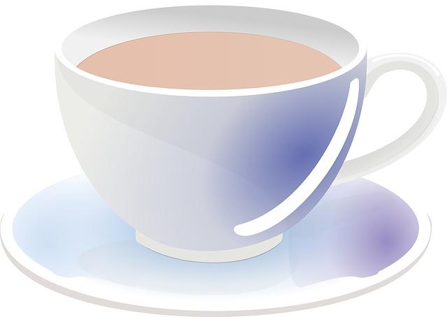 चाय के बारे में कुछ जरुरी जानकारी