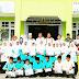 Baznas Kabupaten Pasaman, Salurkan Beasiswa Prestasi