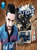 DJ ILyas-Rai Mix Vol.22 2016