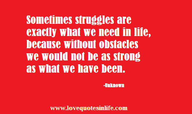 quotes-about-struggles-photo