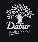 [Freebie] Get Dabur Immunity Kit For Free | For All Users