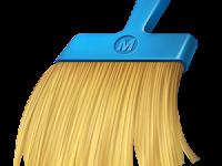 Clean Master Pro v.5.1.7 APK Terbaru Gratis