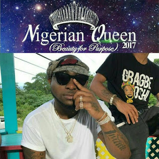 Davido Sued For N20m Over Breach Of Contract
