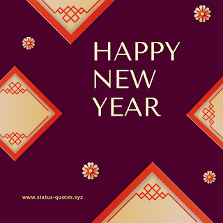 Happy New Year 2021 Wishes,SMS,Quoteas,images in Marathi