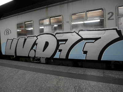 UV-TPK D77