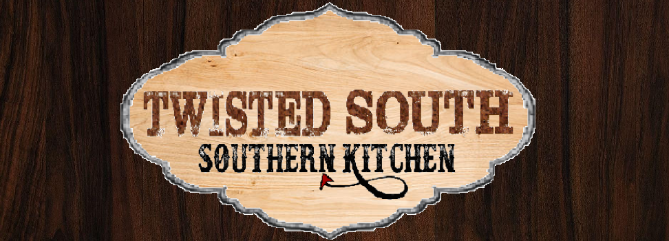 Twisted South Food Truck