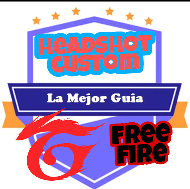 nueva APLICACION HEADSHOT ASEGURADO EN FREE FIRE 🎯/ EN CUALQUIER CELULAR ANDROID