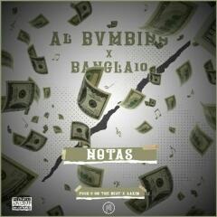 Al Bvmbino feat. Bangla10 - Notas (2020) [Download]