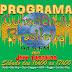 Programa Consciência Brasileira #01