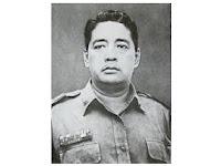 Sejarah & Biografi Pahlawan Suprapto dan Siswondo Parman