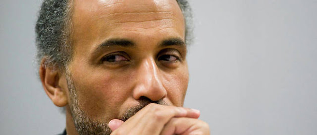 L'islamologue de 55 ans a demandé que son placement en détention provisoire fasse l'objet d'un débat entre le juge des libertés et de la détention (JLD) et sa défense. Dans l'attente de ce débat qui doit avoir lieu dans les quatre jours, il a été incarcéré.