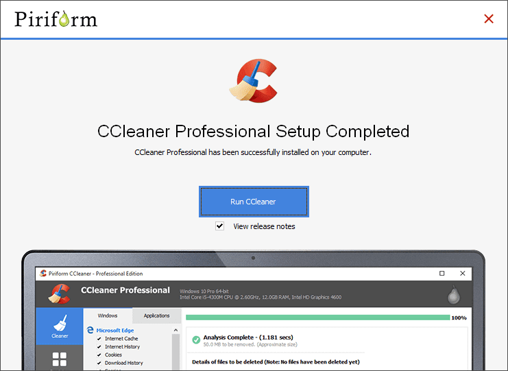 CCleaner v5.24 Build 5839 proCCleaner v5.24 Build 5839 pro setupCCleaner v5.24 Build 5839 product keysCCleaner v5.24 Build 5839 professionalCCleaner v5.24 Build 5839 reg keysCCleaner v5.24 Build 5839 registeration keysCCleaner v5.24 Build 5839 registeredCCleaner v5.24 Build 5839 registration keysCCleaner v5.24 Build 5839 serial keys