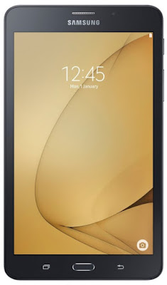 Samsung Galaxy Tab A 7.0 Tablet,amazon.in
