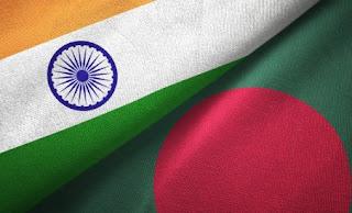 Bangladesh leaves India behind in per capita income