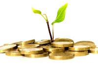 Unsur Utama dalam Memilih Lembaga Keuangan untuk Investasi