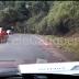 Diversas molestias han tenido que enfrentar conductores que transitan por la Ruta M50, que une las ciudades de Cauquenes y Chanco.