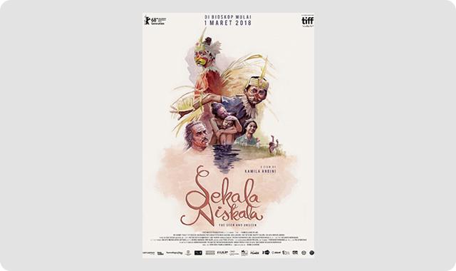 https://www.tujuweb.xyz/2019/05/download-film-sekala-niskala-seen-and-unseen-full-movie.html