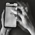 Transtorno de ansiedade e outros distúrbios mentais são possíveis temas da redação do Enem 2019