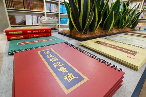 台灣最老書店「瑞成書局」整修後重新揭幕,百年書店展現新氣象