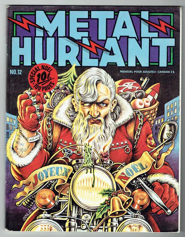 Joyeux Noel Twilight.The Porpor Books Blog Sf And Fantasy Books 1968 1988