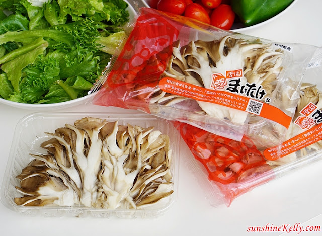 Yukiguni Maitake,Yukiguni, Maitake, Japanese Recipe, Japanese Cooking Recipe, Yukiguni Maitake Recipe, Maitake Recipe, Cooking, Japanese Recipe, Japanese Food, Japanese Mushroom, Japanese Mushroom Recipe, Food, healthy diet, healthy food, healthy recipe